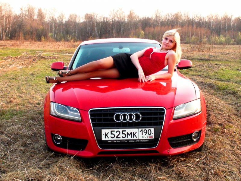 fotoset-moey-bivshey