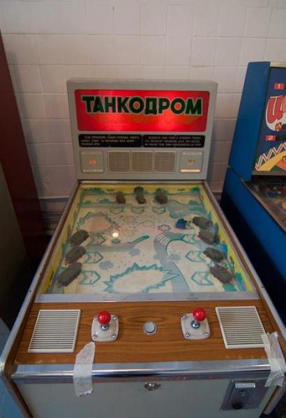 1990-god-igrovie-avtomati-v-kazino