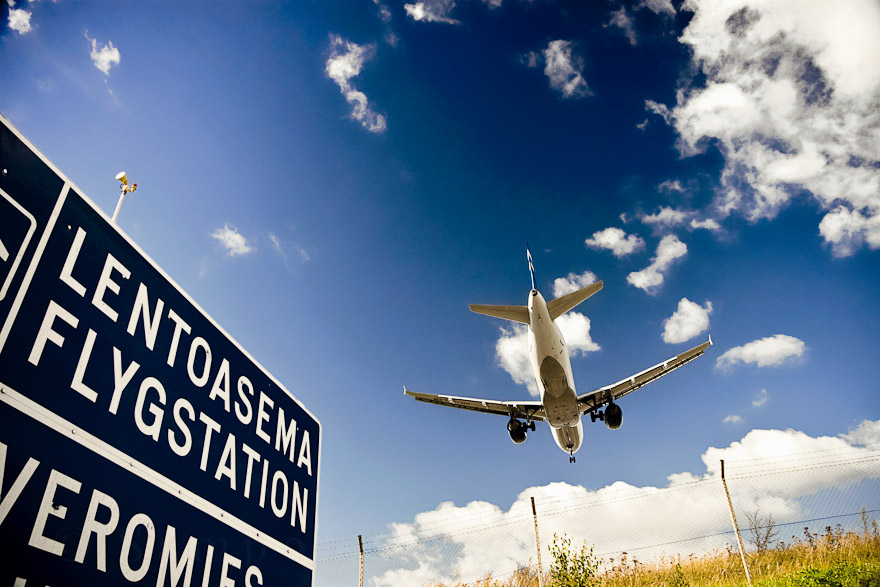 Аэропорт барселоны табло вылета