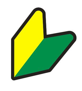 JDM Stickers / личный блог 1zam1 / smotra.