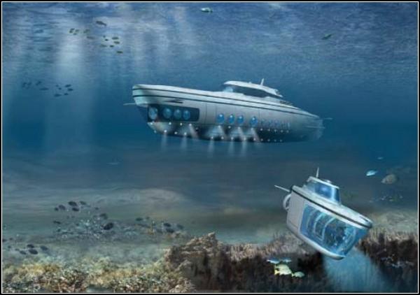 кому россия продает подводные лодки
