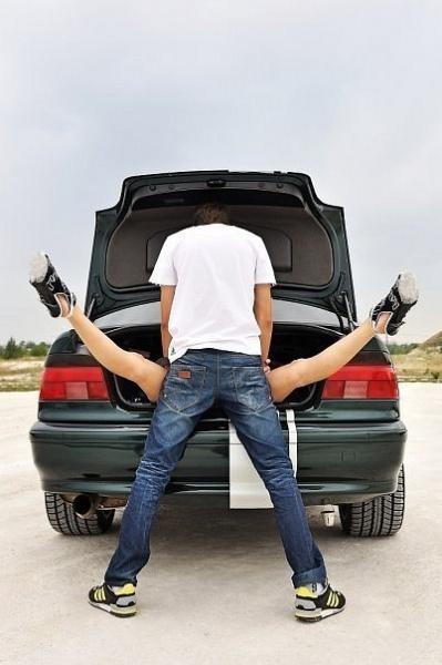 Фото на аву для парней в машине из жизни