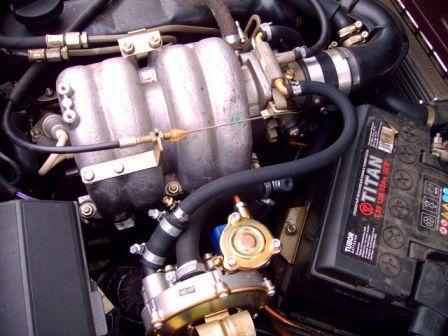 52. Промой инжектор своего автомобиля со скидкой.