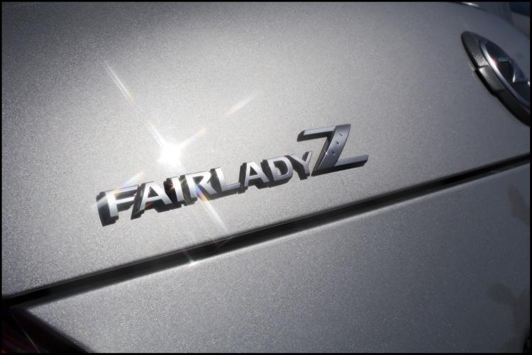 Перевод названий японских автомобилей чуток Кореи / блог сообщества Toyota /