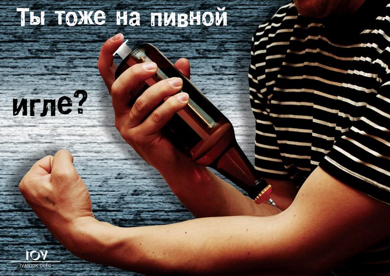 http://i.smotra.ru/data/img/users_imgs/58632/sm_users_img-268321.jpg